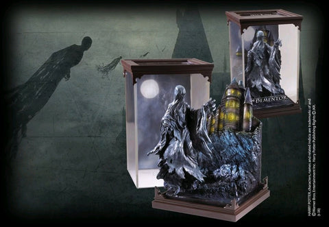 Harry Potter - Magical Creatures: Dementor Figure - Pre-Order