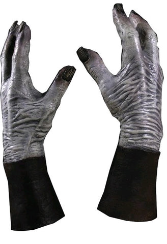 Game of Thrones - White Walker Hands (Gloves) - Pre-Order
