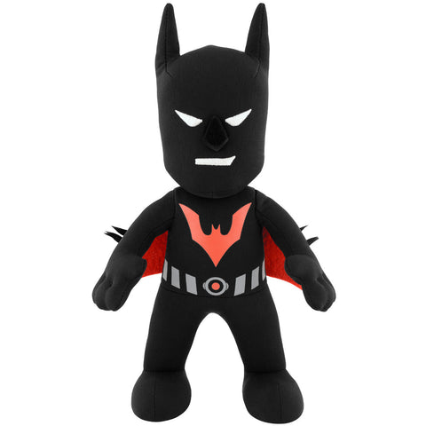 "Batman - Batman Beyond 10"" Plush Figure - Pre-Order"
