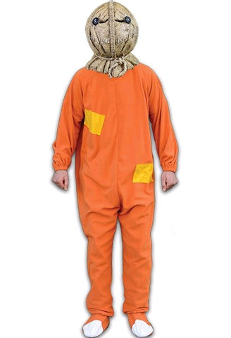 Trick R Treat - Sam Costume - Pre-Order