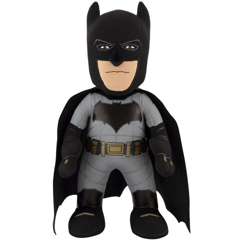 "Batman vs Superman - Batman 10"" Plush Figure"