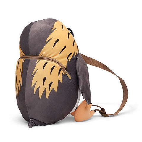 Star Wars - Porg Backpack Buddy - Pre-Order