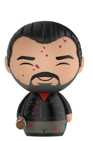 The Walking Dead - Negan Dorbz Figure - Pre-Order