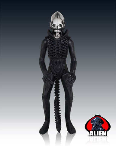 "Alien - Alien 1:6 Scale 24"" Jumbo Kenner Action Figure"