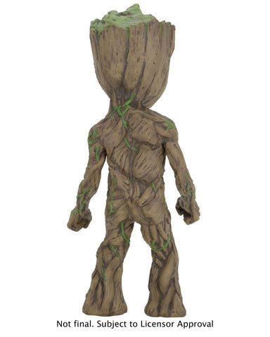 Guardians of the Galaxy Vol 2 - Baby Groot Life Size Replica - Pre-Order
