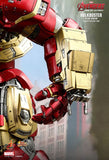 Avengers: Age of Ultron - Hulkbuster Deluxe 1:6 Scale Action Figure - Pre-Order