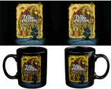 The Dark Crystal - Movie Poster Mug