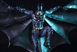 Batman - Arkham Knight 1:10 Scale Statue