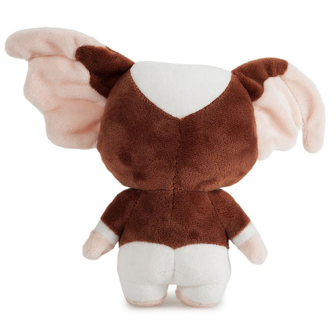 "Gremlins - Gizmo 8"" Phunny Plush Figure - Pre-Order"