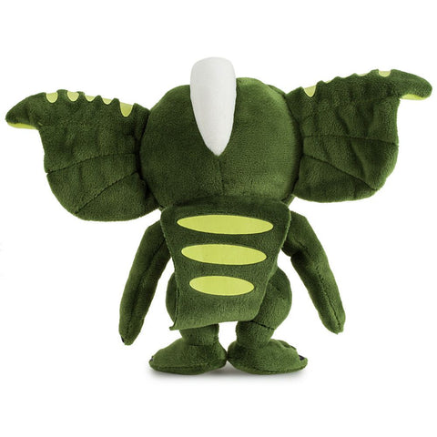 "Gremlins - Stripe 8"" Phunny Plush Figure - Pre-Order"