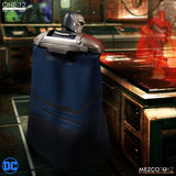Superman - Darkseid One:12 Collective Action Figure - Pre-Order