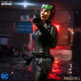 Batman - Catwoman One:12 Collective Action Figure - Pre-Order