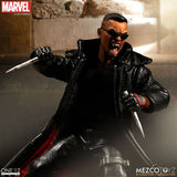 Blade - Blade One:12 Collective Action Figure - Pre-Order