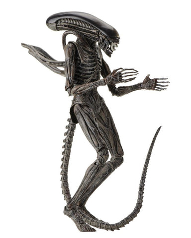 "Alien Covenant - 7"" Xenomorph Action Figure"