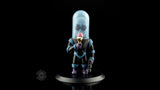 Batman - Mr Freeze Q-Figure