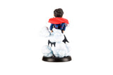 DC Comics - World's Finest Q-Fig Max Figure - Pre-Order