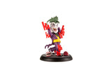 Batman - The Killing Joke: Joker Q-Fig Figure - Pre-Order
