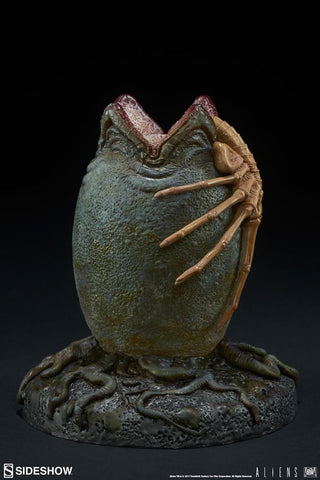 Alien - Alien Egg Light-Up Statue