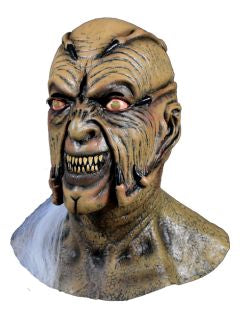 Jeepers Creepers - Jeepers Mask - Pre-Order