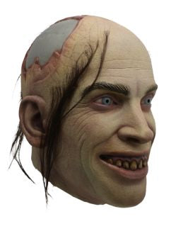 The Texas Chainsaw Massacre 2 - Chop Top Mask - Pre-Order