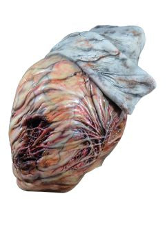 Silent Hill - Deluxe Nurse Mask - Pre-Order
