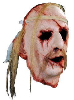 The Devil's Rejects - The Victim Mask - Pre-Order