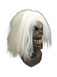 Iron Maiden - Killers Mask - Pre-Order