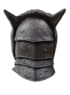 Game of Thrones - The Hound Helmet Mask - Pre-Order