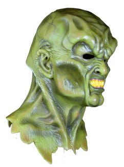 Goosebumps - The Haunted Mask Mask - Pre-Order
