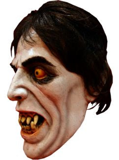 American Werewolf In London - Hospital Bed David Mask - Pre-Order