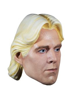 WWE - Ric Flair Mask - Pre-Order