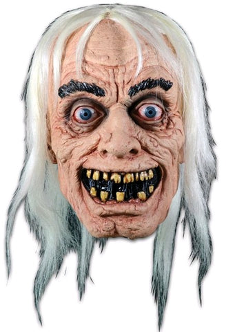 Tales from the Crypt - Crypt Keeper Mask - Pre-Order