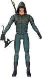 "Arrow - The Arrow 7"" Action Figure (Season 3)"