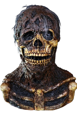 Creepshow - Nate Mask - Pre-Order
