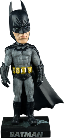 Batman: Arkham City - Batman Bobble Head