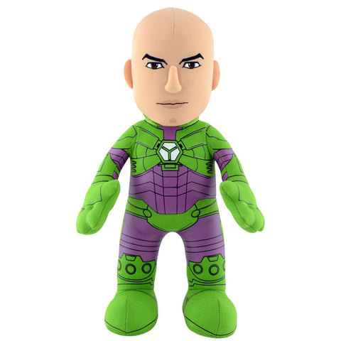 "Superman - Lex Luthor 10"" Plush Figure - Pre-Order"