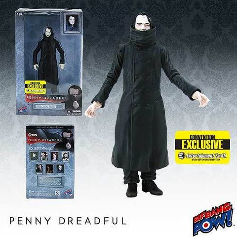 Penny Dreadful - 6 Inch Action Figure - Creature