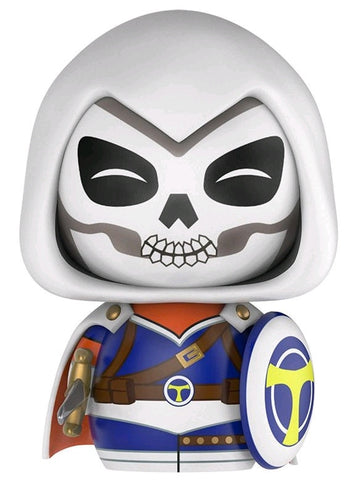 Marvel - Taskmaster US Exclusive Dorbz Vinyl Figure - Pre-Order