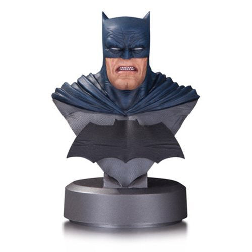 Batman - The Dark Knight Returns 30th Anniversary Bust