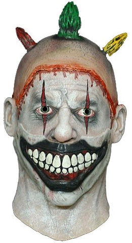 American Horror Story - Twisty Economy Mask - Pre-Order