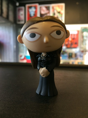 Game Of Thrones - Loose Mystery Mini Figure: (S2) Sansa Stark (1:12)