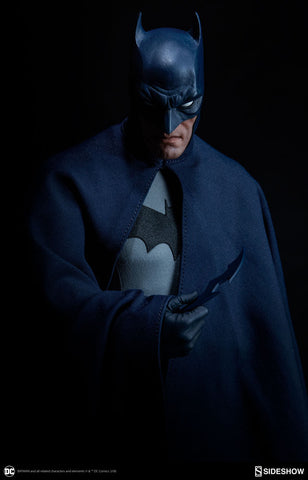 "Batman - Batman 12"" 1:6 Scale Action Figure"