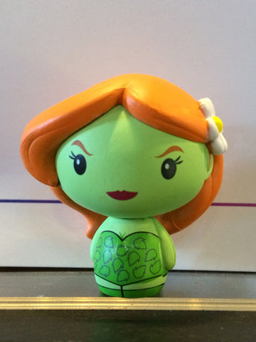 Batman - Pint Size Heroes - Loose Mystery Mini Figure: Poison Ivy (1:12)