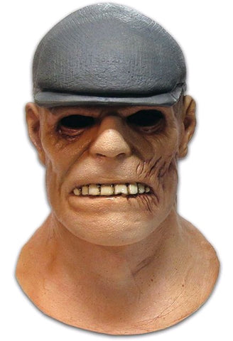 The Goon - The Goon Mask - Pre-Order
