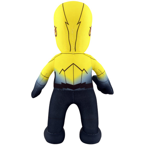 "The Flash - TV Series Reverse Flash 10"" Plush Figure - Pre-Order"
