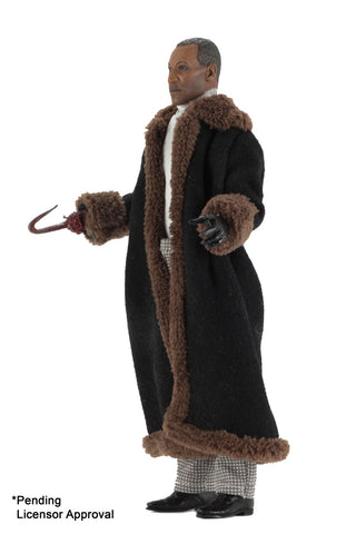 "Candyman - Candyman 8"" Clothed Action Figure - Pre-Order"