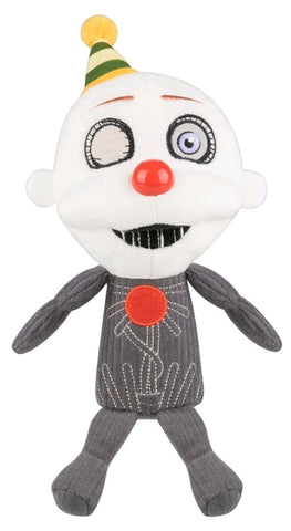 Five Nights at Freddy's: Sister Location - Ennard Plush Figure - Pre-Order