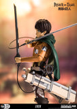 "Attack on Titan - Eren Jaeger 7"" Action Figure"