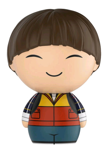 Stranger Things - Will Dorbz Vinyl Figure