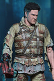 Ash vs Evil Dead - Series 2: Asylum Ash Action Figure - Pre-Order